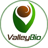 Valley Bio Ltd.